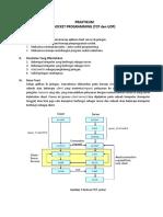 Prakt Modul Socket Programming (TCP UDP).pdf