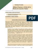 OntheLastPassover.pdf
