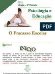 290034150-Fracasso-Escolar (1).pdf