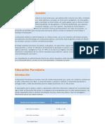 Niveles Educacionales.pdf