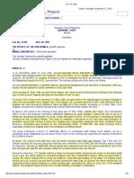 126 PEOPLE VS MALMSTEDT.pdf
