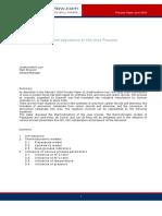 2009 06 Brouwer UreaKnowHow.com Thermodynamics of the  Urea Process.pdf