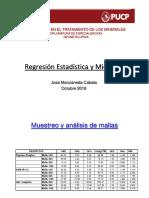 2 Regresión Estadística y Microscopia PUCP JMC 2016.pdf