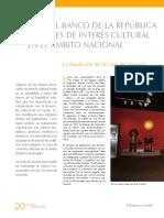 La fundación de la Casa de Moneda, Banco de la República.pdf