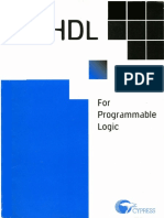 VHDL_for_Programmable_Logic_Aug95.pdf