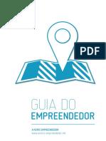 Guia-do-Empreendedor.pdf