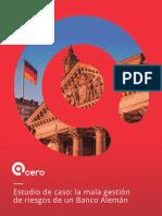 PDF Estudio Caso Bankgellerschaft