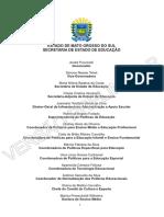 referencial mendio (2).pdf