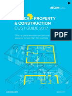 Property & Construction 2017
