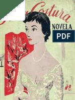 Fernandez Florez Dario - Alta costura.epub