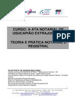ENORES_Apostila_Usucapiao
