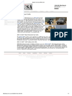 Ballistic Fuel Cell _ ARM-USA