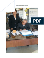 FIRMA DEL ACTA DE INSTALACION.docx