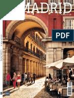 GuiaMadridUnEstilodeVida2014EN.pdf