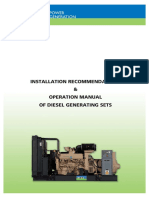 diesel generating sets.pdf