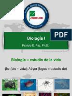 Bio I Tema2(1) (5).pptx