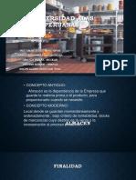 EXPO DE ESTRATEGIAS DE UBICACION ,DESICION SOBRE LA UBICACION  DE INSTALACIONES Y PROBLEMAS DE UBICACION EN ALMACENES.pptx