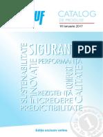 Catalog de produse Knauf - editia 16.01.2017_FR.pdf