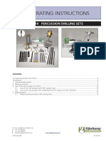 M10419e_Percussion_set_ee52.pdf