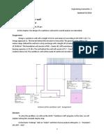 manual_02_en_cantilever-wall.pdf