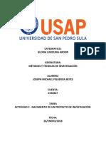 Figueroa Joseph Actividad2