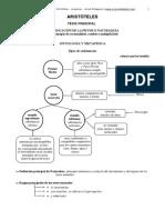 esquemas aristoteles.pdf