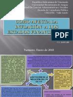 Como afecta la inflación  a los Estados Financieros.pptx