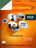 (1st year   3rd sem )electronics-engineering-bakshi-and-godse.pdf