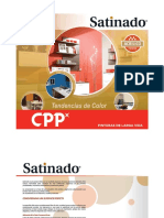 3-SATINADO-MODELOS-PINTURA.pdf