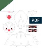 Canario de papel.pdf