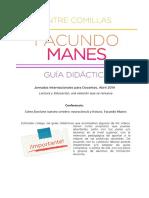 1405091251FacundoManesGuíaDidáctica.pdf
