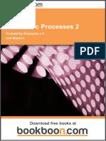 stochastic-processes-2.pdf