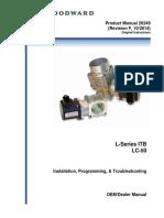 303350874-26249-F-Product-manual-L-series.pdf