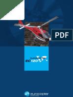 EC120-brochure-01-2009