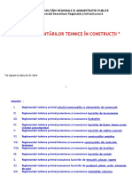 reglementari_tehnice_01012016_actualizat_17_05_2016.doc