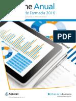 informe-aspime-2016