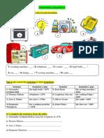 Inventions TD.pdf