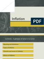 inflation-131119080157-phpapp01.pdf