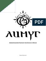 aumyr.pdf