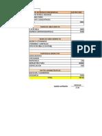 Excel Agropecuaria (1)