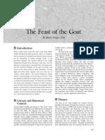 SP_9781414487618.pdf