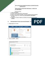 PROCEDIMIENTO-PARA-EL-PAGO-ENAO-2018-BCP.pdf