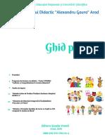 Ghid-practic_CCD-2016.pdf