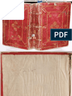 Coleccion inedita de mapas Peru rm_216.pdf