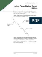 Tutorial_04_Toppling_Planar_and_Wedge_Sliding_version_5.pdf