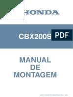 MontagemCBX200s