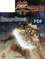 273362556-35893512-TSR-2631-Dead-Gods.pdf