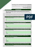 Etb-u3-Actividad 3-4 ( Cuestionario Excel)