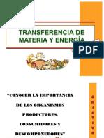 transferenciademateriayenerga-140807172125-phpapp02