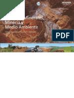 Recursos Minerales Mineria y Medio Ambiente
